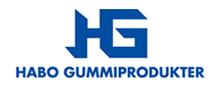 Habo Gummiprodukter